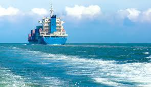 vessel image2